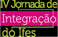 Jornada de Integração do Ifes