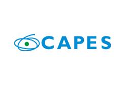 capes_gal