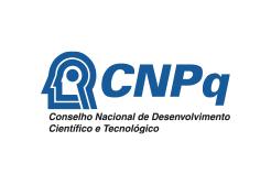 cnpq_gal