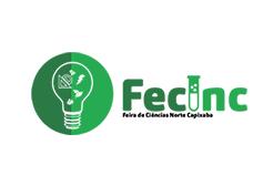 Feira de Ciências e Tecnologia seleciona trabalhos para a IV Jornada de Integração do Ifes