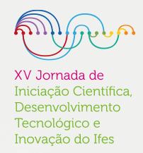 XV Jornada de Iniciação Científica, Desenvolvimento Tecnológico e Inovação do Ifes seleciona trabalhos