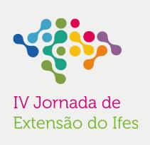 IV Jornada de Extensão seleciona trabalhos para a Jornada de Integração do Ifes