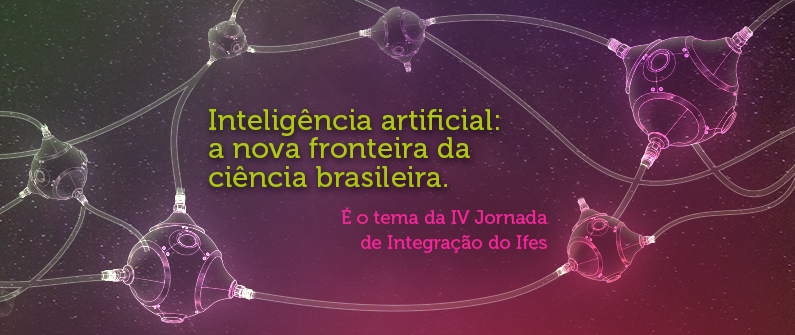 banner_site_jornada02