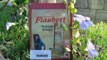 Primavera dos Livros
